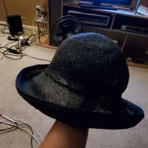 Beautiful brand new hat